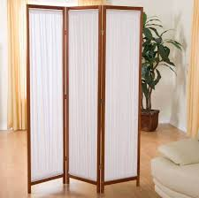 Entertainment Center: Room Separators Ikea - 8 - Room Dividers Ikea Hanging