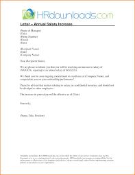 6 letter name 6 letter for salary increase simple salary slip