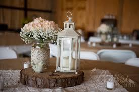 outdoor light for mason jar hanging lamp diy and construct mason jar pendant light