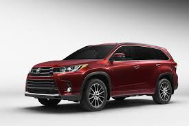 toyota new car release 2015New Cars 20152016  Page 2 of 28  Car Reviews 20152016
