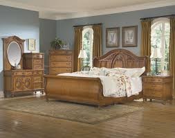 french bedroom furniture northern ireland. lovely bedroom furniture ireland in designs kathy wowicu french northern
