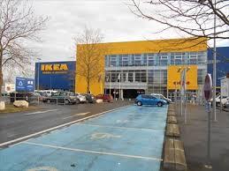 Ikea Montpellier France Ikea On Waymarkingcom