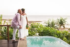 Honeymoon Fiji Ingrid Wedding Destination Weddings errol 's wx0xYFqU