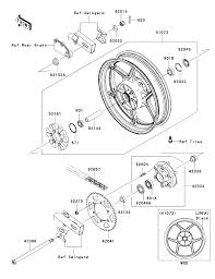 Kawasaki ninja 250 parts diagram jd 3010 wiring diagram blue sea ka0311045050 kawasaki ninja 250 parts