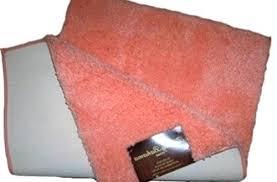 tommy bahama bath mat best bathroom outdoor rugs in bath rug with regard to bath rug