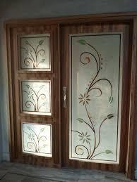 door glass design glass partition