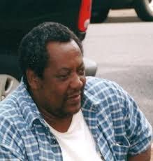 Robert Crawford Obituary (1950 - 2017) - The News Leader
