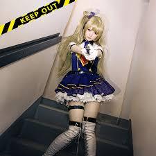 Image result for Minami Kotori Awakening