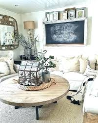 farmhouse style coffee table farmhouse coffee table