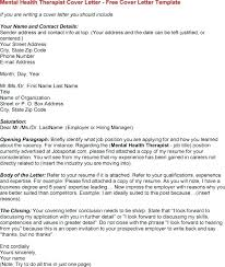 Health Care Cover Letters Care Assistant Cover Letter Health Care