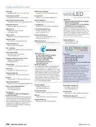 Civilight Shenzhen Semiconductor Lighting Co Ltd Leds Magazine January 2014 Page 106