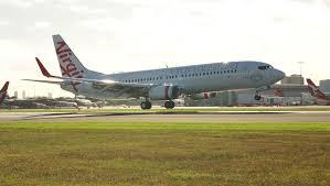 the best seats in economy cl on virgin australia s boeing 737 800