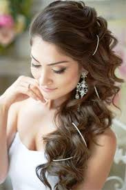 Hairstyle 2016 Ladies pakistani hairstyles fashion 2017 for girls 1094 by stevesalt.us