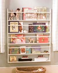 full size of cabinet elegant wall shelves for books 7 diy architecture ikea home depot ideas