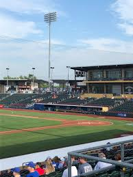 Werner Park Papillion 2019 All You Need To Know Before