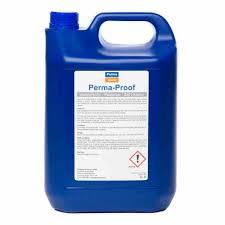 Permaproof Waterproofer Render Additive 5l