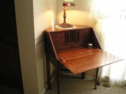 office desks for small spaces. small corner secretary desk designs bedroom ideas with desks for spaces u2013 home office furniture s