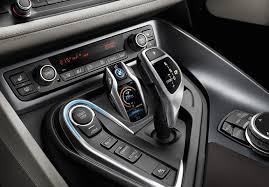 bmw 2014 i8 price. Simple Bmw 0 BMW On Bmw 2014 I8 Price 4