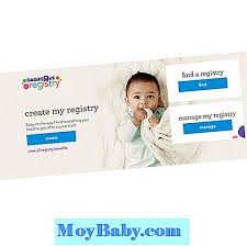 Review Registry Buybuy Buybuy Buybuy Review Registry Baby Baby Baby RwS4qdR