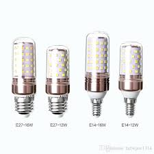 awesome chandelier energy saving bulbs new three color light head strong energy efficient chandelier light bulbs