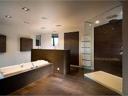 Wood Floor Tiles Bathroom Updated Wood Floor Tiles Bathroom