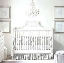best baby girl nursery chandeliers bedding set decor gofunder info regarding nursery chandeliers