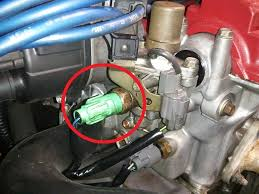 2003 honda element wiring diagram images honda civic vtec oil pressure switch location image wiring