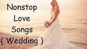 top 100 nonstop wedding love songs wedding love songs Wedding Love Songs Tagalog top 100 nonstop wedding love songs wedding love songs collection opm wedding love songs 2017 best tagalog wedding love songs