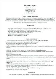 Direct Care Worker Cover Letter Direct Care Counselor Sample Resume Podarki Co