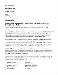 brand management objectives brand management cover letter write happy ending