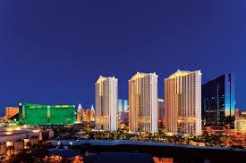 Signature Hotel Promo Codes  Room Deals TopVegascom - Mgm signature 2 bedroom suite floor plan