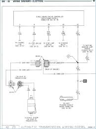 1992 dodge ram 4x4 wiring wiring diagram library \u2022 1992 dodge ram wiring diagram 1992 dodge diesel truck wiring collection of wiring diagram u2022 rh wiringbase today 1992 dodge ram