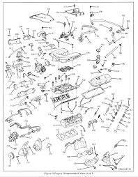 gm engine diagram wiring diagram completed gm engine diagram