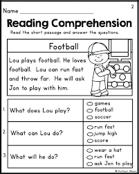 Super Teachers Worksheets Reading Comprehension Fresh Inference Teacher