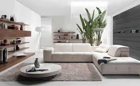 ideas for large living room big living room furniture living room