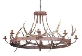 rustic wood rectangular chandelier cream star floor lamps crystal pendant lighting large modern chandeliers farmhouse fixtures