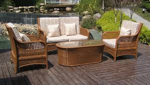 outdoor patio furniture sale calgary. full size of furniture:outdoor patio furniture sale clearance seating sets conversation outdoor calgary t