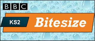 Image result for bbc bitesize ks2