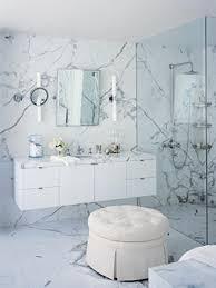 white bathroom designs. amusing pictures of italian bathroom design and decoration ideas : fair picture white designs