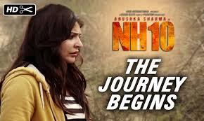 nh10 movie के लिए चित्र परिणाम