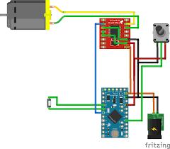 tattoo power supply schematic for wiring wiring diagram list wiring diagram for tattoo power supply wiring diagram toolbox tattoo machine wiring diagram data wiring diagram