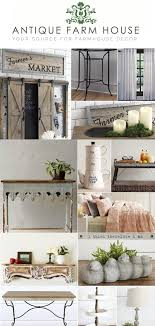 Cheap diy furniture ideas steal Furnituredesigns Where To Find The Best Farmhouse Decor Daily Deal Sites The Shabby Creek Cottage The Six Best Farmhouse Decor Daily Deal Sites