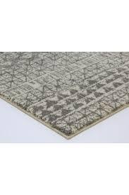 american rug craftsmen berkshire billerica rug american rug craftsmen berkshire billerica rug