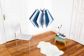 Designer Lampe Acrylglas Lampe Lampe Farbig Moderne Etsy