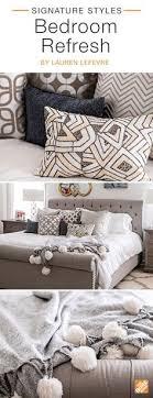 Bedroom Ideas Pinterest Simple Decorating