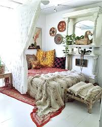 boho bedroom ideas best bohemian bedrooms on decor boho bedroom ideas