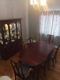Dinning Room:Sofas Made Usa American Made Bedroom Furniture Manufacturers  American Made Furniture Manufacturers Solid