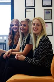 STANDOUT 'STUDENTS TO STAFF' ☺️ ⭐L-R:... - Lowestoft Sixth Form College |  Facebook