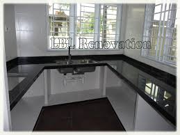 Renovate Kitchen Welcome To Lbl Renovation And Construction