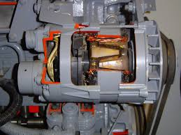infiniti i30 engine diagram alternator wiring diagram libraries infiniti i30 engine diagram alternator wiring librarythe complete alternator replacement cost guide dynamo infiniti i30 engine